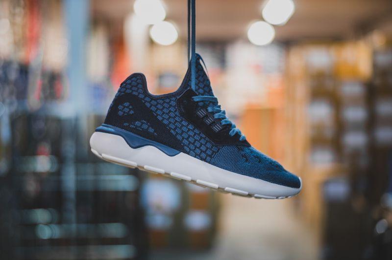new concept 82afa a68f5 adidas Tubular Runner Primeknit Wool - EU Kicks  Sneaker Magazine