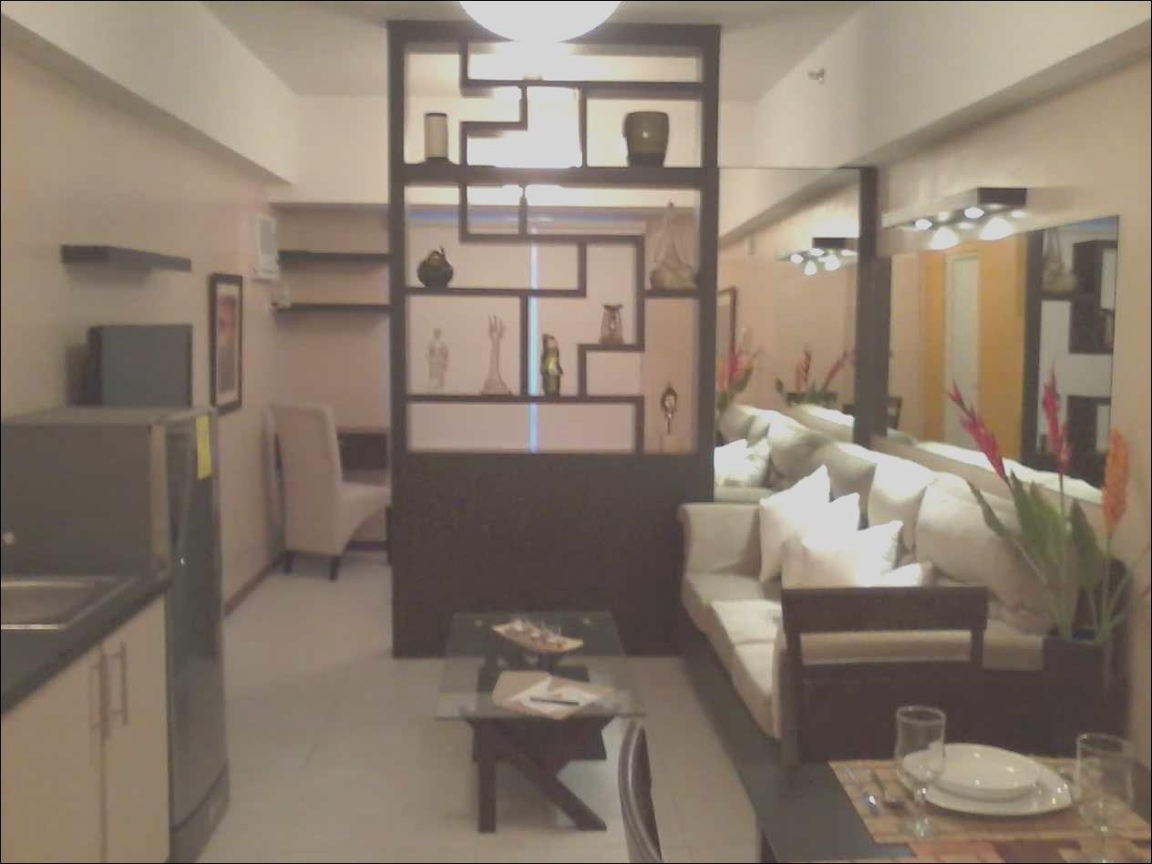 9 Marvelous Sample Apartment Interior Design Stock In 2020 Small House Interior House Interior Design Living Room Condo Interior Design #sample #of #living #room #design