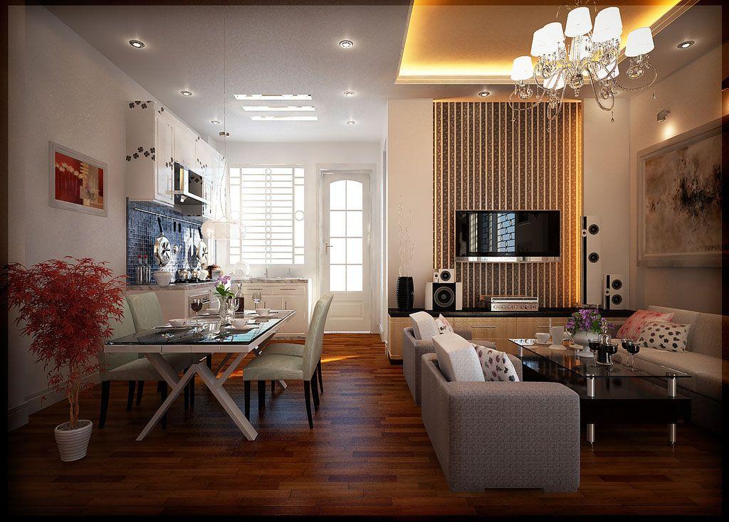 Contemporary house interior renders jpg 1024x734