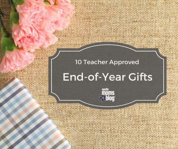 When I was growing up, I honestly don't remember getting much for my teachersexcept maybe a Christmas ornament here and there. But these days, teacher gifts seem to be a huge deal in this Pinterest world in which we live. From being a middle school teacher and knowing other fellow teachers at all levels, I …