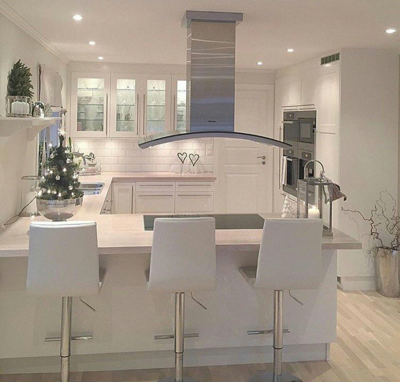 Pin von Marilyn Berg auf Kitchen | Pinterest | Küche, Hausbau und ...