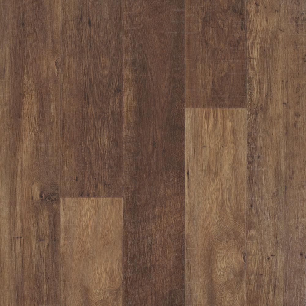 Pergo Outlast Lawrence Chestnut 10mm Thick X 6 1 8 In Wide X 47 1 4 In Length Laminate Flooring 16 12 Sq Ft Case Laminate Flooring Pergo Outlast Pergo