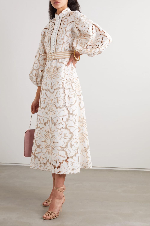 Pin On Wedding Guest Dresses [ 1500 x 1000 Pixel ]