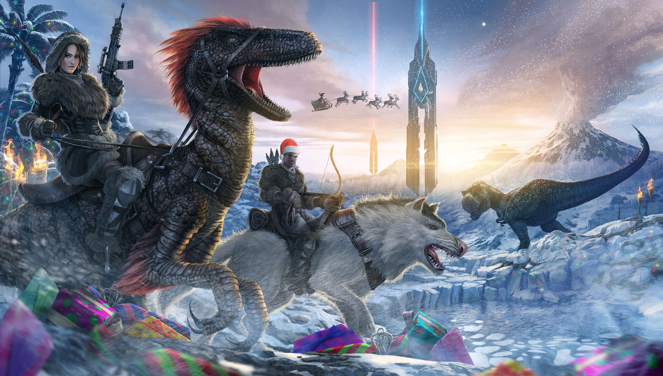 Ark Survival Evolved Game Ark Survival Evolved Evolve