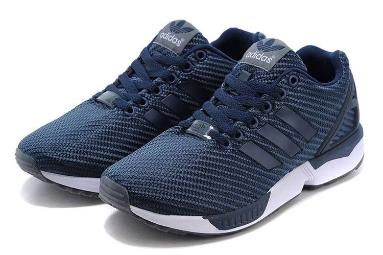 Wholesale Adidas Men Originals ZX Flux