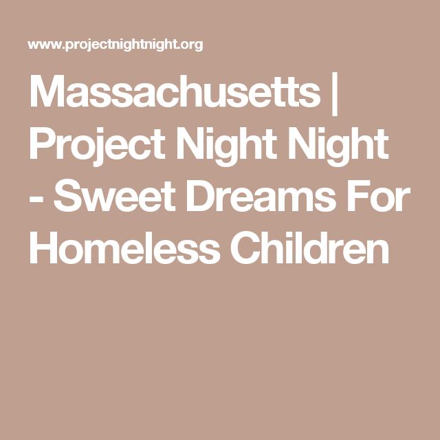Massachusetts   Donate money, Knitting for charity ...