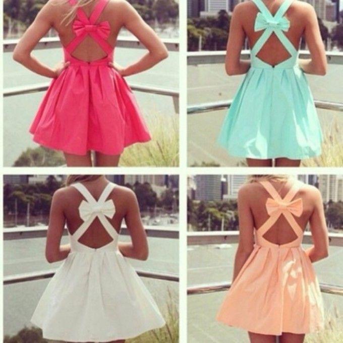 prom dress dress floral turquoise short dress skirt summer dress ...