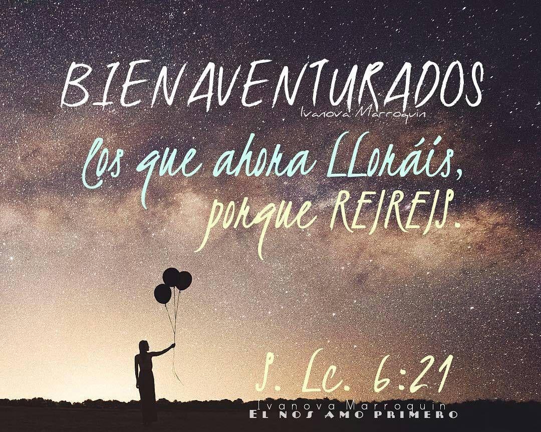 Dios Contigo Amor Dios Dios Es Bueno Biblia Frases Cristianas Palabra De Dios Promesa Amor Verdadero Las Bienaventuranzas