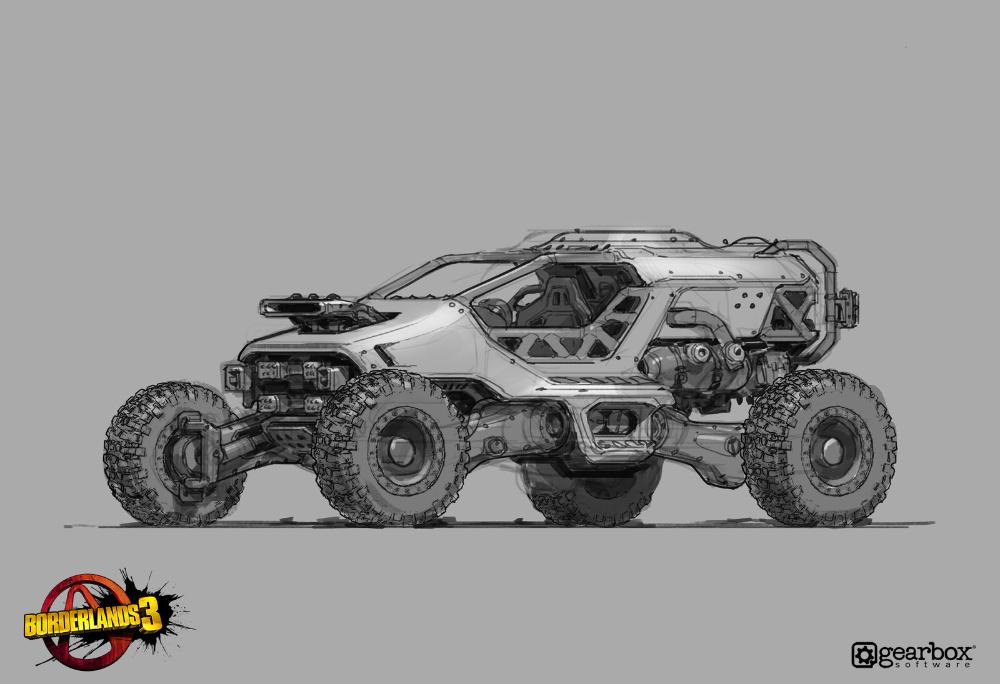 2160×3840 Car, McLaren Senna, 2020 wallpaper