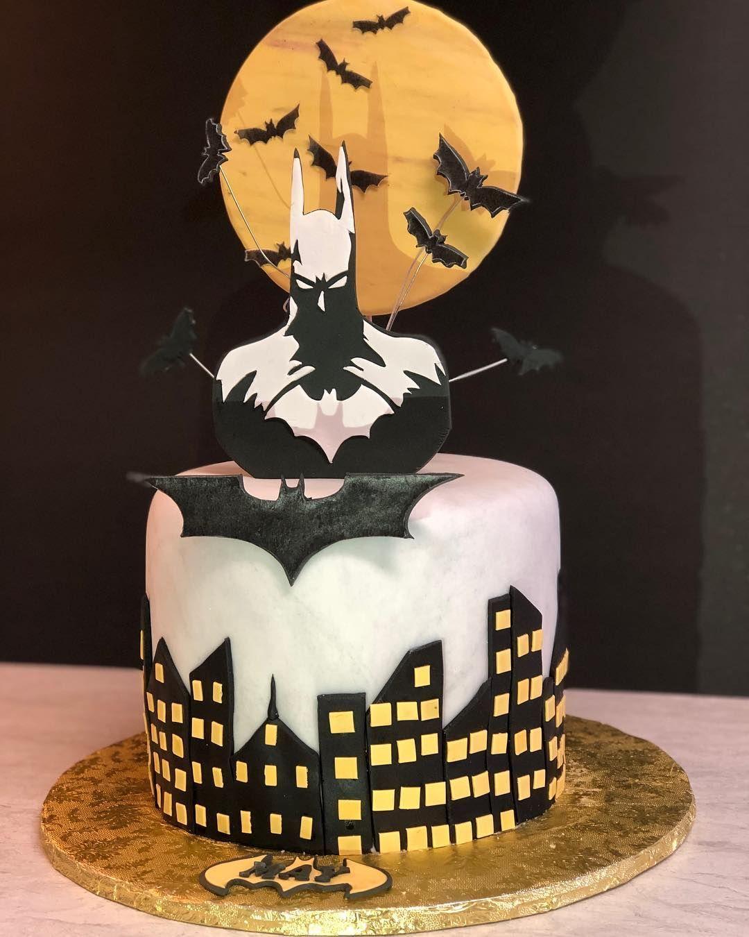 Pin On Isa S Birthday Cakes