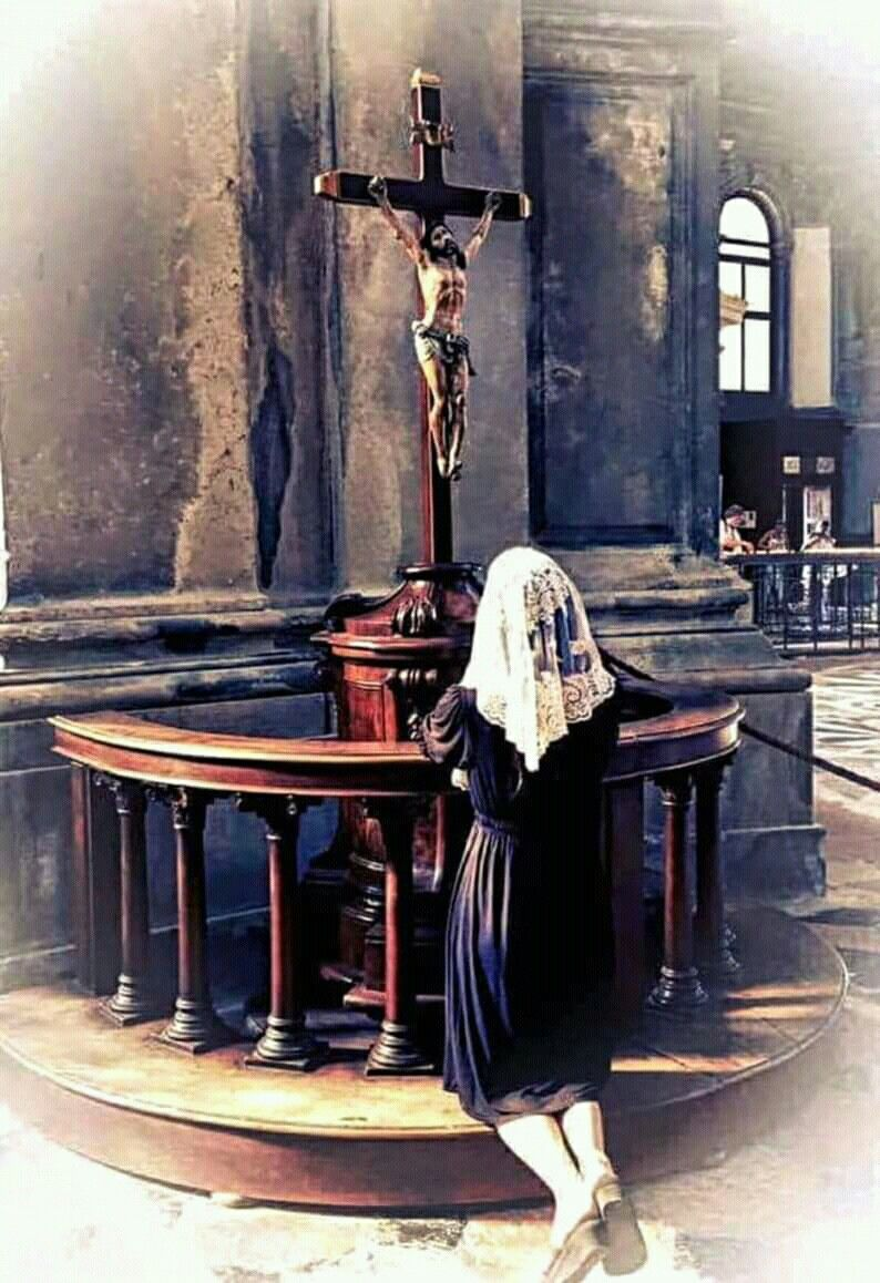 Pin by Anna Vogel on Favorites Catholic pictures