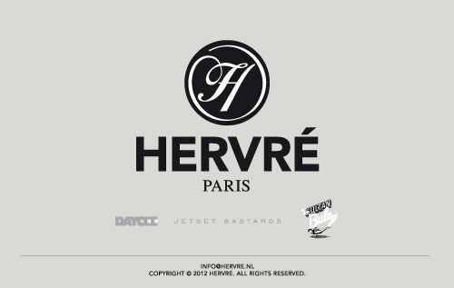 hervré by skybox
