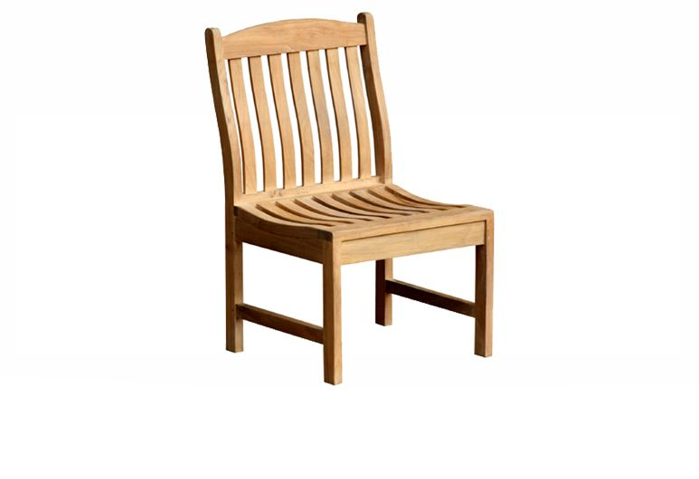 Sydney Chair teak outdoor furniture saleteak outdoor furniture
