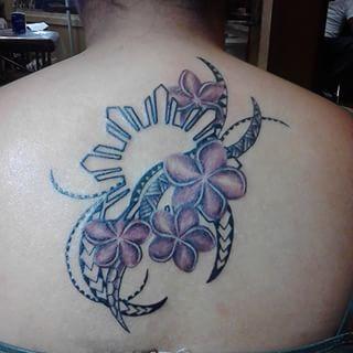 e20aa3d45 Sampaguita Flower Tattoo Designs Related Keywords & Suggestions ...