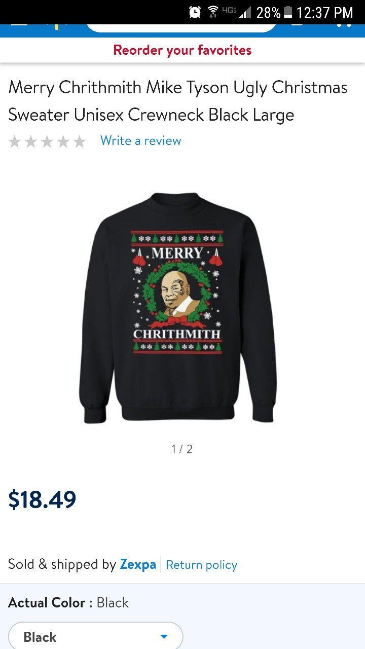 christmas tee shirts walmart - Christmas Shirts Walmart
