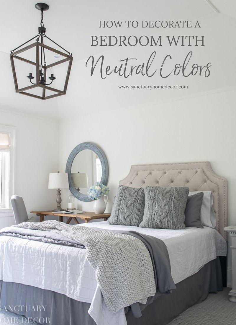 460 Guest Room Inspiration Ideas In 2021 Guest Bedroom Bedroom Design Bedroom Decor