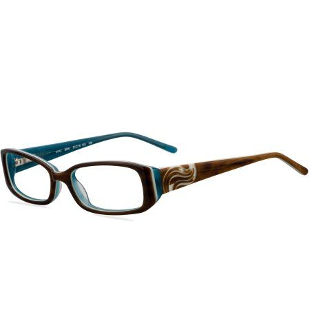 0610ee7075a Free Shipping. Buy Victorious Womens Prescription Glasses