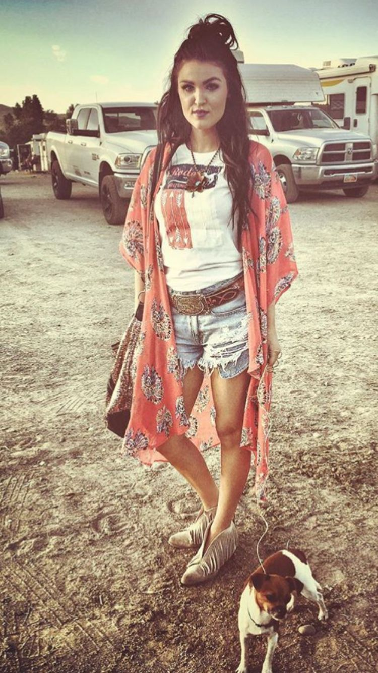 Pin by Jennifer Greene on Clothes | Country outfits, Fashion