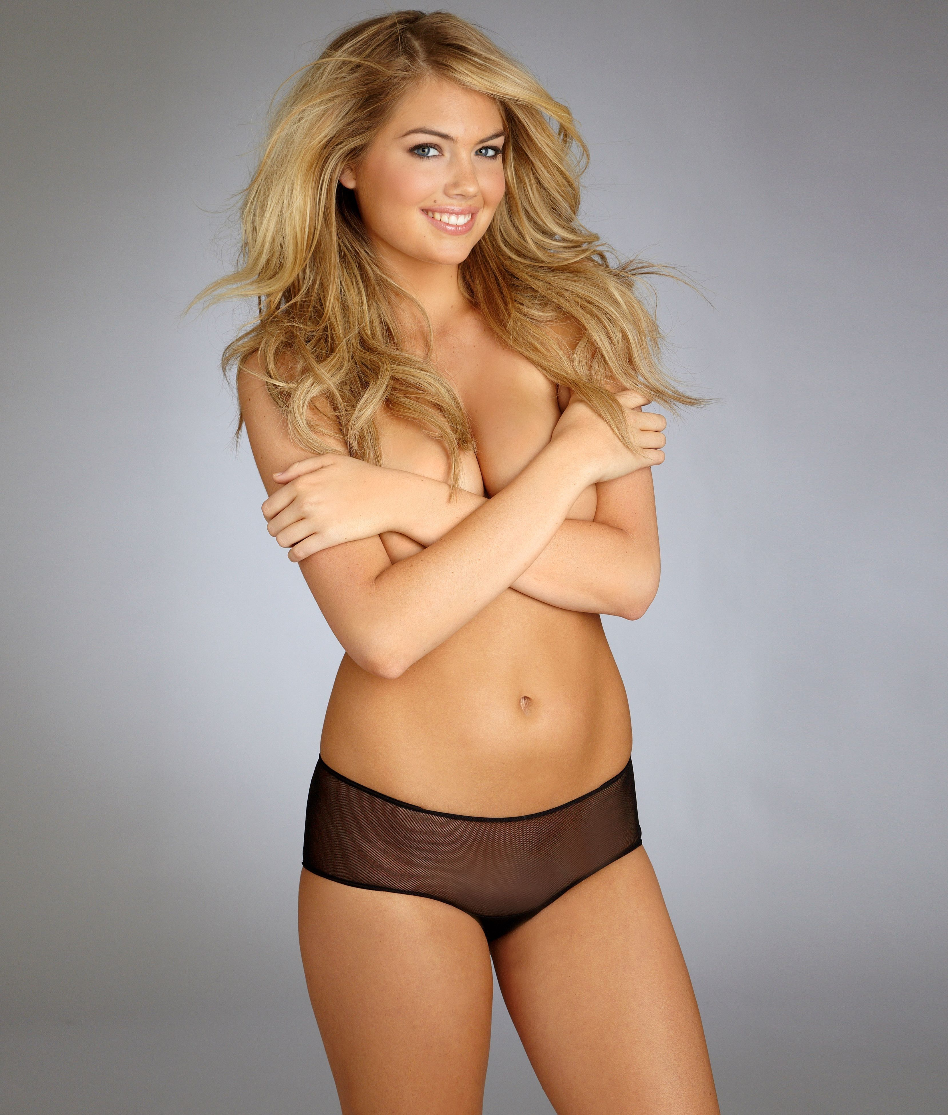 kateupton sports illustrated swimsuit issue sports illustrated