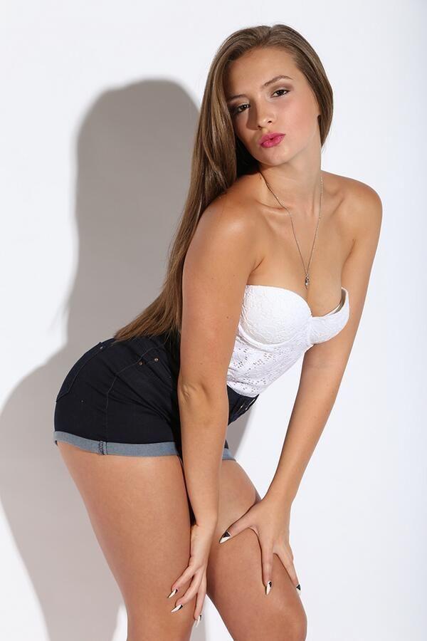 Mandy Kay Google Search