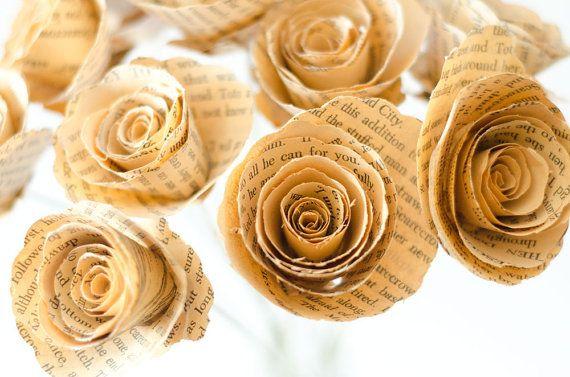 The Wizard of Oz Bouquet Bouquet Alternative Custom Book Bouquet Wedding,Book Flowers Paper Bouquet Paper Flower Bouquet
