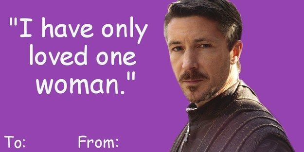 Community Post Game Of Thrones Valentines Funny Valentine Hilarious Romantic Games