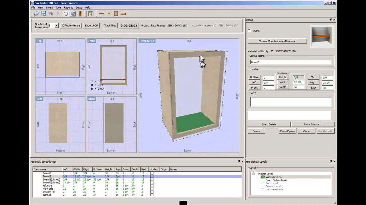 77 Best Cabinet Design Software Apartment Kitchen Cabinet Ideas