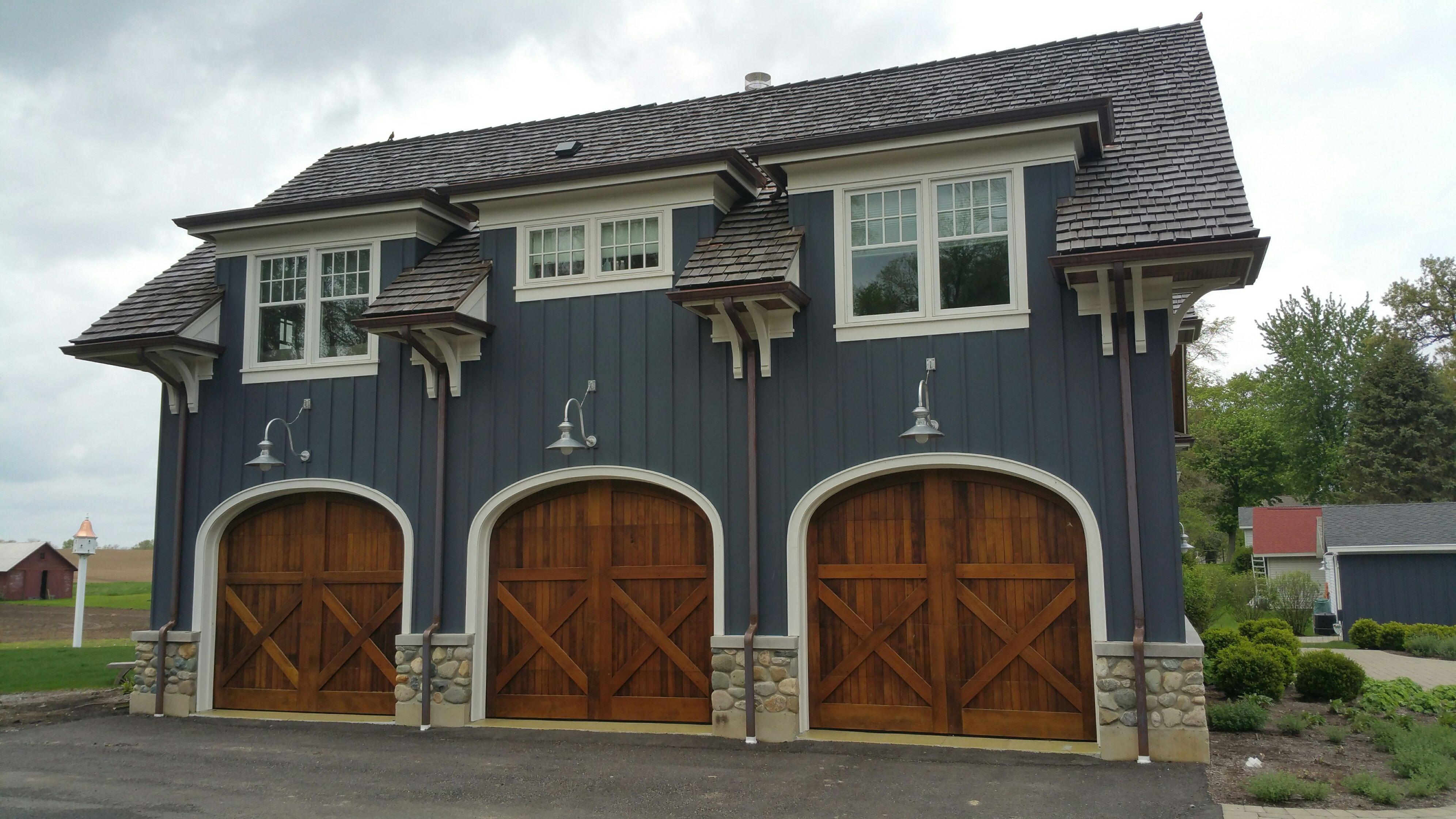 Allied Garage Door Naperville voteno Pinterest