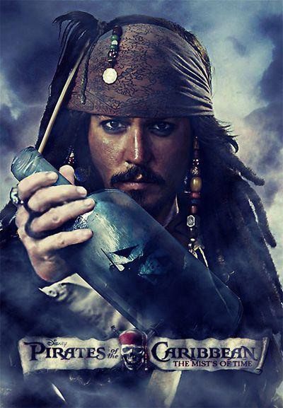 Piraty Karibskogo Morya 5 Mertvecy Ne Rasskazyvayut Skazki 2017 Smotret Onlajn Besplatno Pirates Of The Caribbean Johnny Depp Pirates