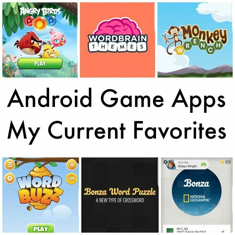 Iphone Best Deals Mysmartphone Android game apps