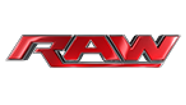 One Of My Fave Shows Monday Raw Wwe Logo Wwe