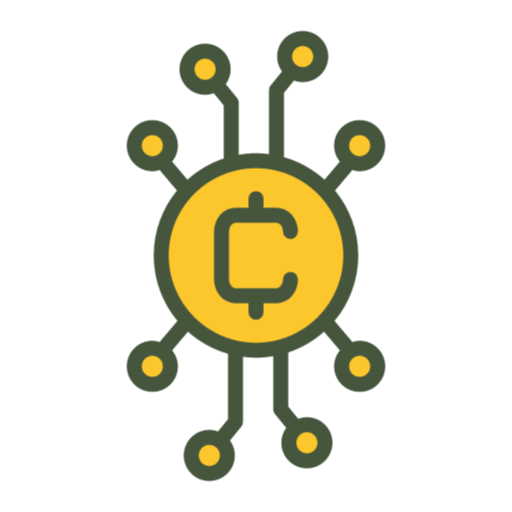 Free Cryptocurrency Coin Png Svg Icon Coin Icon Cryptocurrency Icon