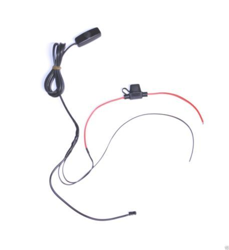 12v-Motorcycle-LED-Accent-Light-On-Off-Control-Switch-Fuse