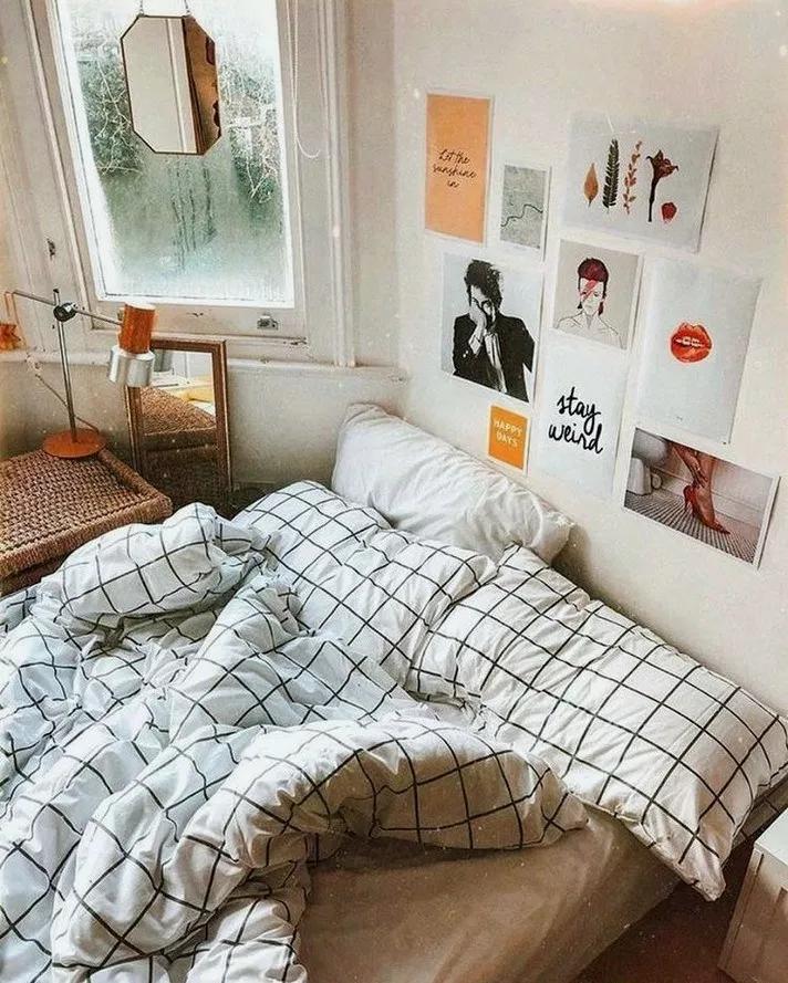 Minimalist Bedroomdesign Ideas: 23+ Cute Teenage Girl Bedroom Ideas That Will Blow Your