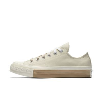 f3e4eee8dff Find the Converse Chuck 70 Super Color-Block Low Top Unisex Shoe at  Nike.com. Enjoy free shipping and returns with NikePlus.