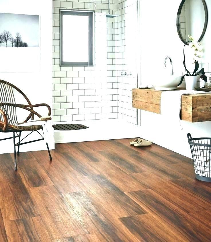 wood and tile bathroom - Google Search | Floor tile design ...