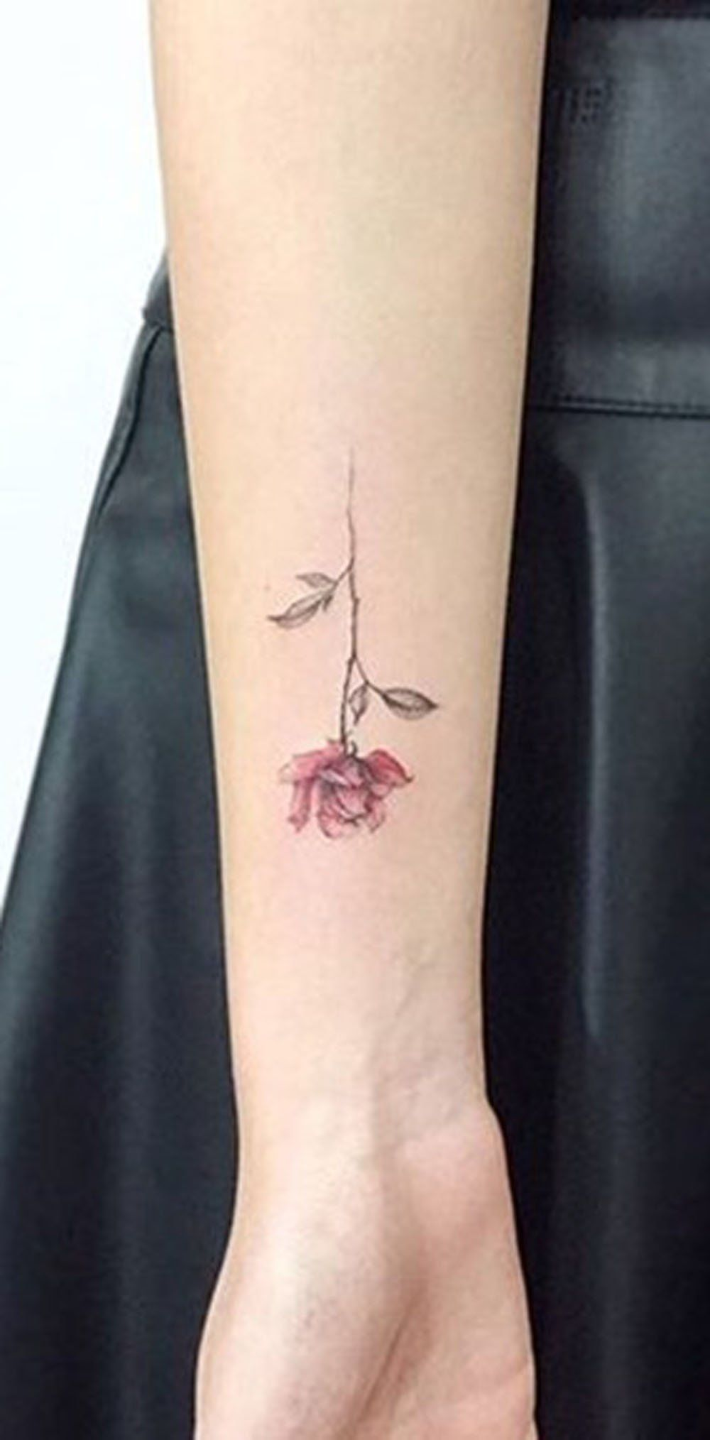 30 Of The Top Trending Tattoo Design Ideas Of 2018 For Women