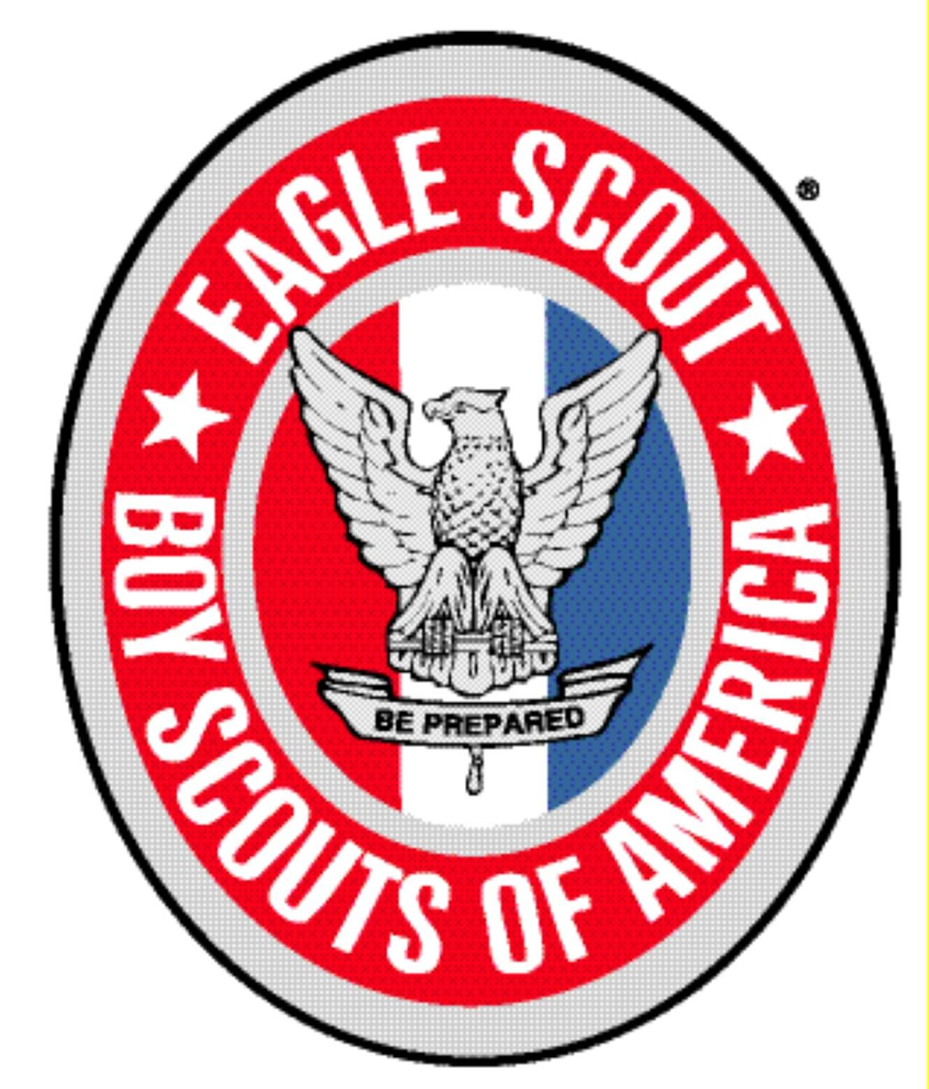 eagle scout patch clipart clipartfest 1329x1558 jpeg eagle rh pinterest com eagle scout clipart images boy scout clipart black and white