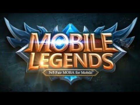 Mobile Legends MOD APK   Aplikasi, Game, Gambar