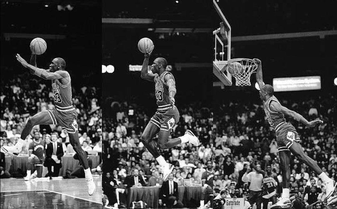 check out d31ea 37e71 Pin by My interest on Michael Jordan | Jordans, Jordan 3 ...