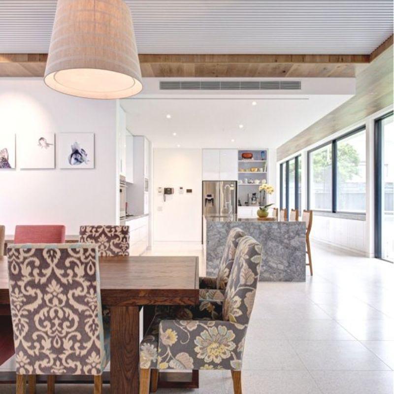 Home Design Ideas Australia: A Charming Australian Style Home Design Ideas