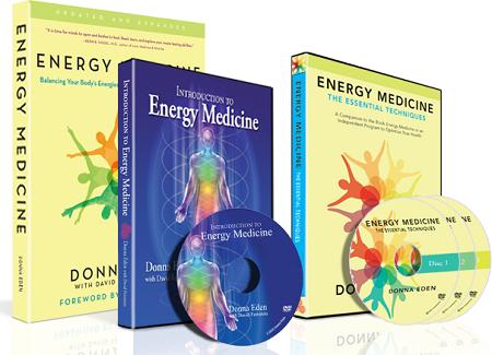 Energy Medicine Pdf