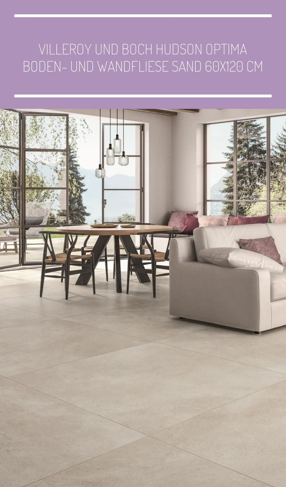 Villeroy Und Boch Hudson Optim In 2020 Room Living Room