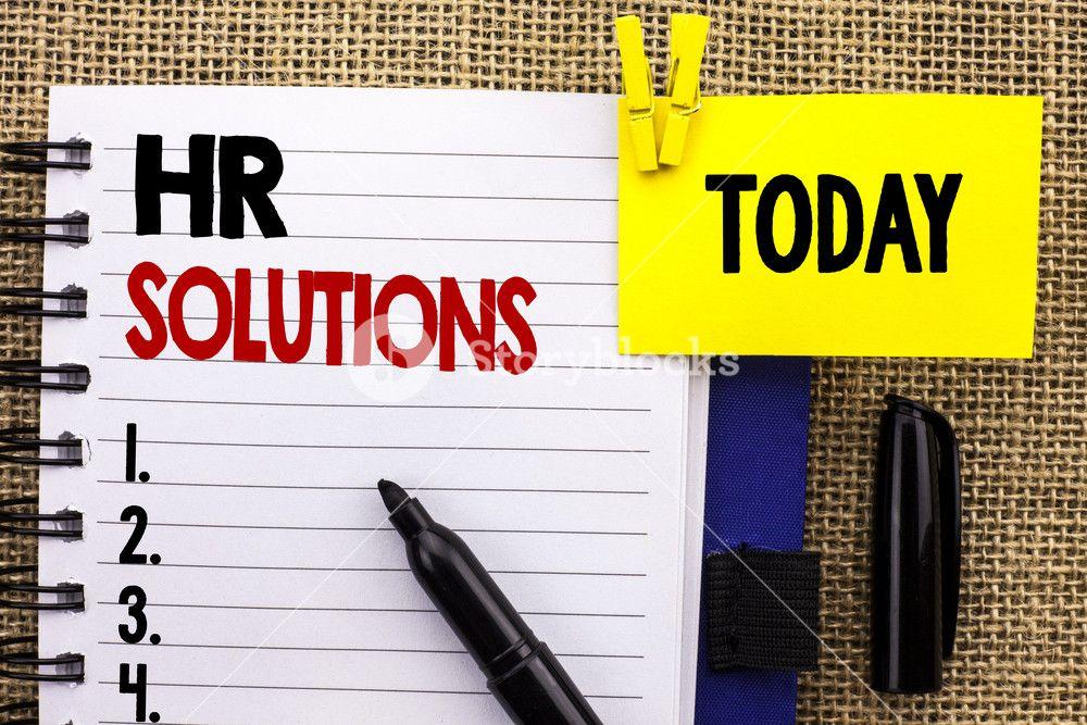 Consultancy hiring services hr services recruitment