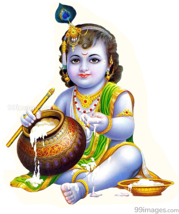 95 Lord Kannan Images Hd Photos 1080p Wallpapers Android Iphone 2020 Janmashtami Images Lord Krishna Images Krishna Images