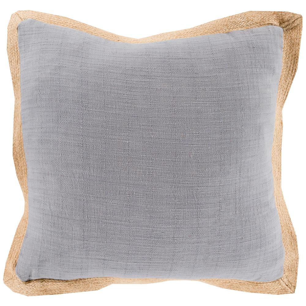home best beautiful design pillows ideas a bed to for how with make euro marvelous simple gallery unique of pillow