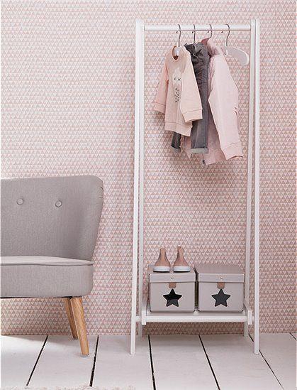 Kleiderständer Kinder - CAR möbel | Kinderzimmer | Pinterest