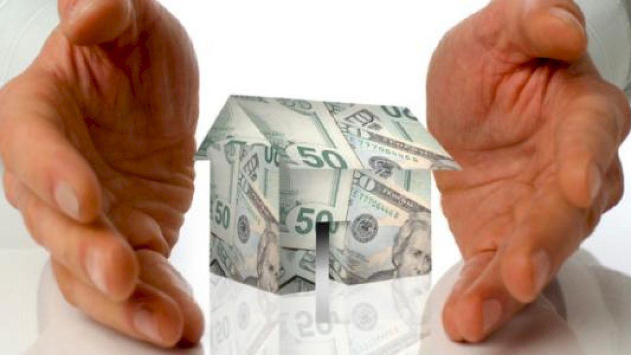 تصميم طابق واحد بحديقة مساحة البناء 210م من اعمال Ashraf Nassab Family House Plans Affordable House Plans My House Plans