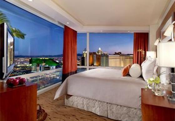 Aria Hotel Room Aria Las Vegas Las Vegas Rooms Las Vegas Suites