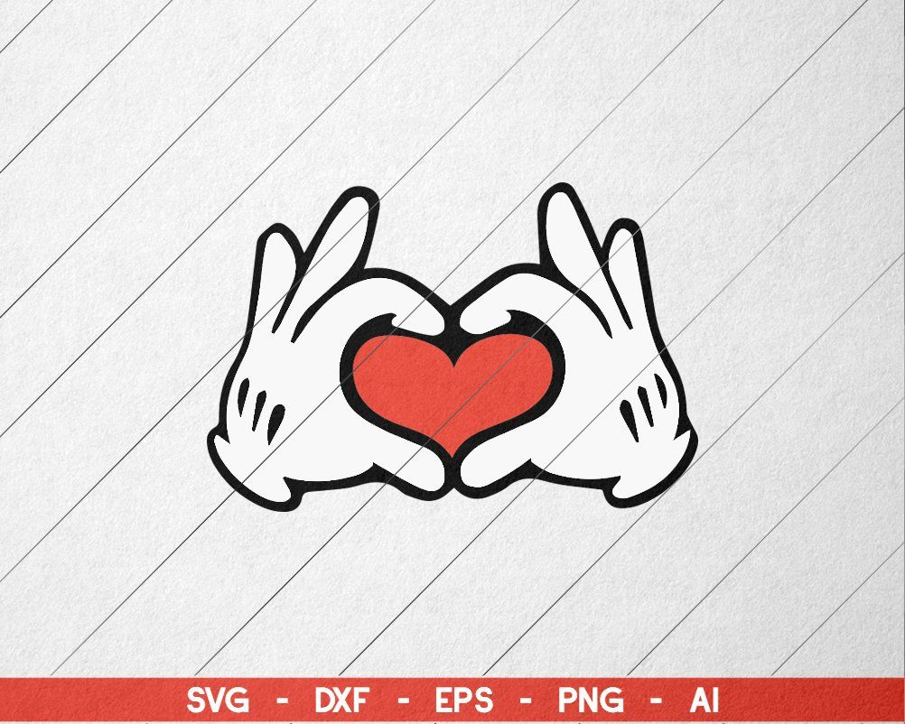 Download Pin auf Professional SVG files for crafters